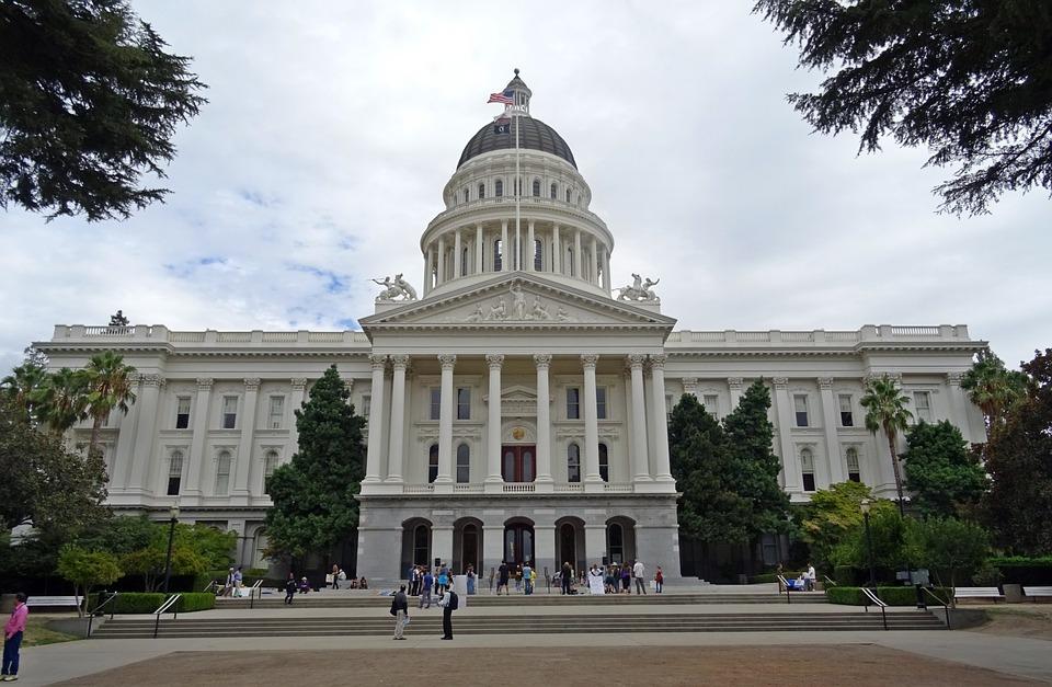 Sacramento County Property Tax - Anderson Advisors | Asset ...