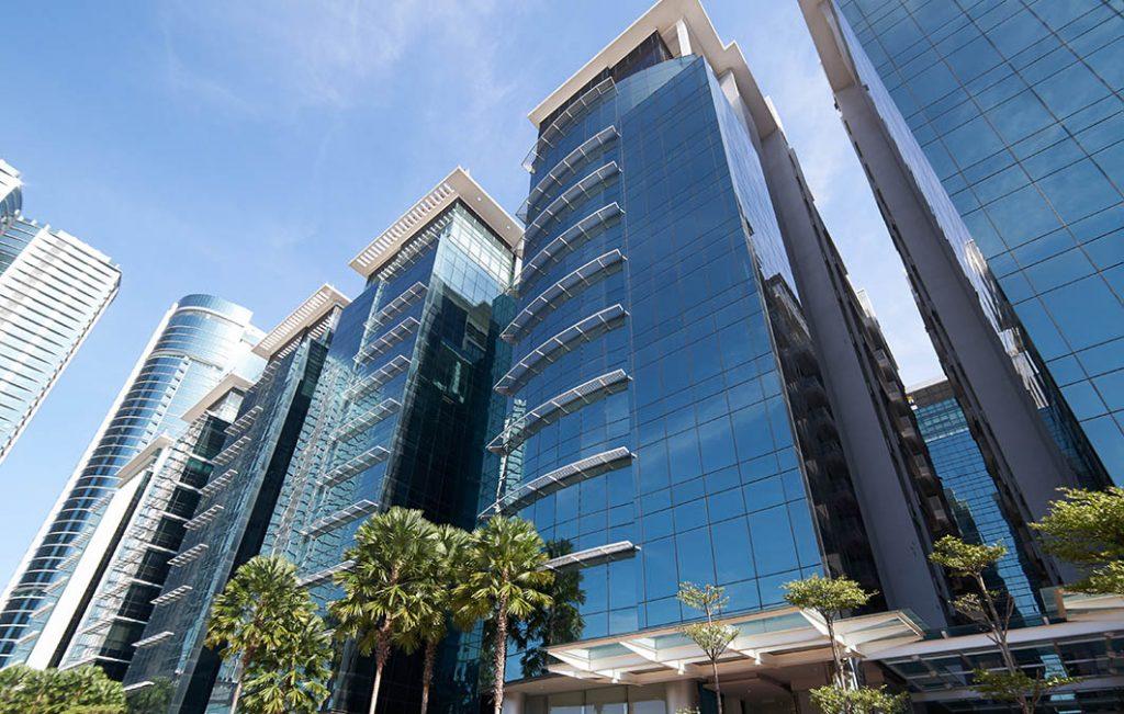 6 Tips for Entrepreneurs Interested in Commercial Real Estate Investing
