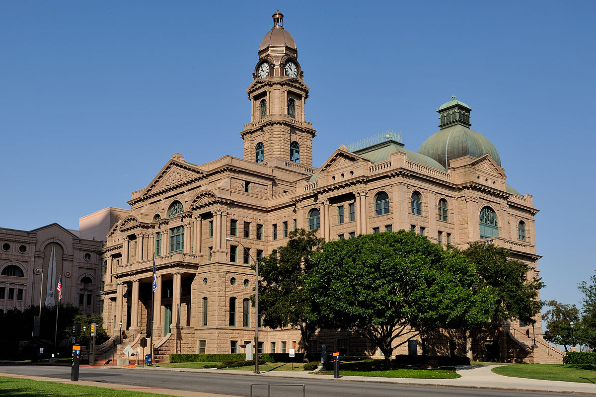 Tarrant County Property Tax Anderson Advisors Asset Protection Tax Advisors