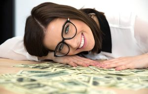 Top 9 Tax-Free Investments Everybody Should Consider