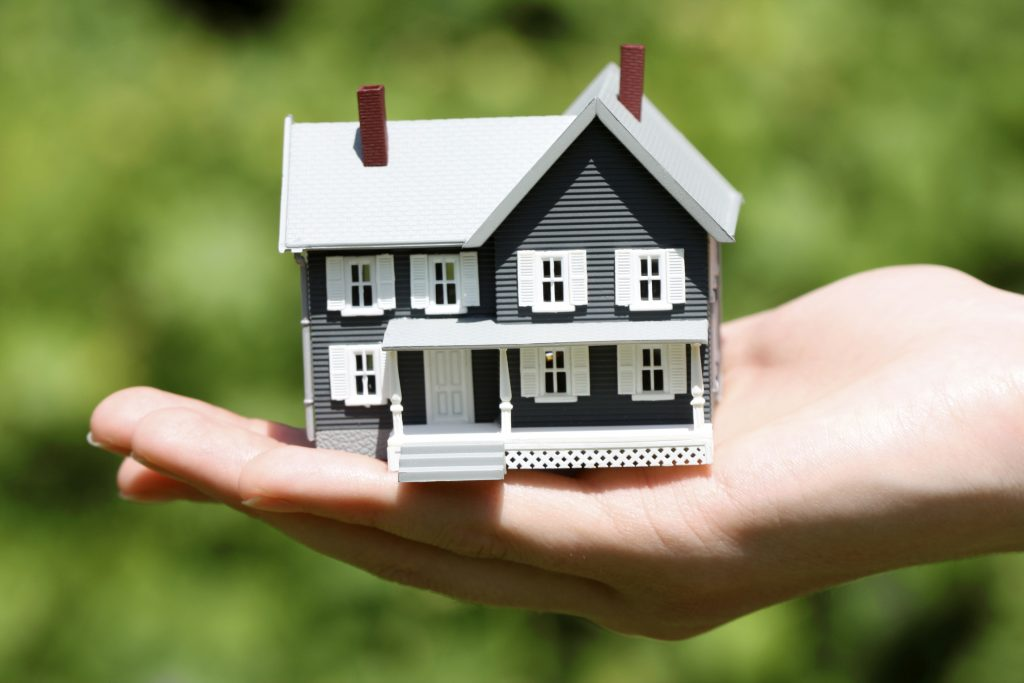 NorCalREIA – Northern California Real Estate Investors Association