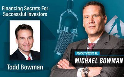 Financing Secrets For Successful Investors