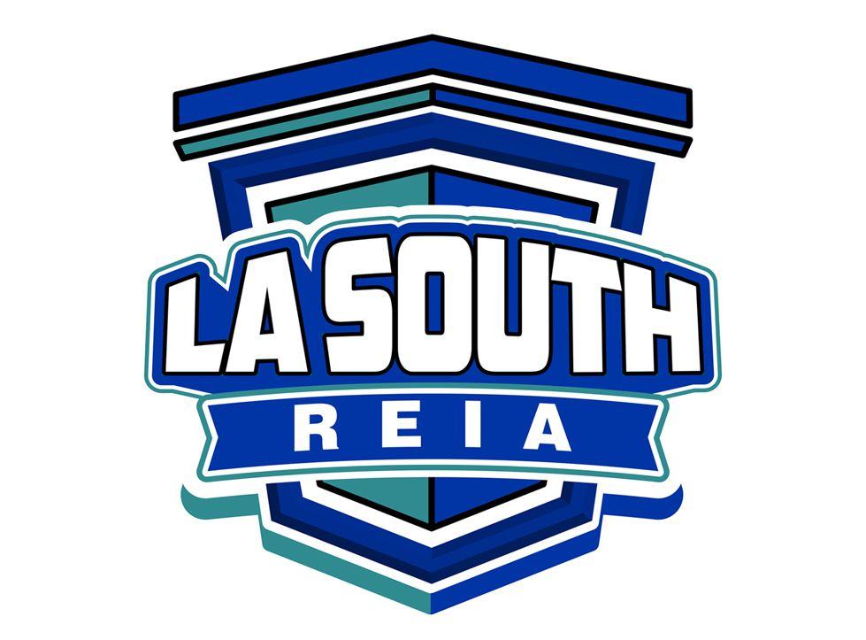 LA South REIA | LA South Real Estate Investors Association