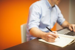 What Is an LLC Operating Agreement?