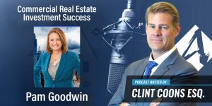 Commercial Real Estate Investment Success