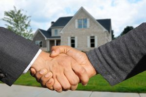 Using Creative Real Estate Investing Strategies to Boost Your Returns