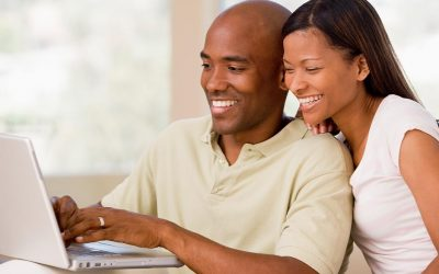 The Truth About Probate & Real Estate