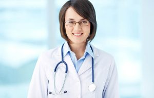 Asset Protection for Doctors: Part 1 of 3
