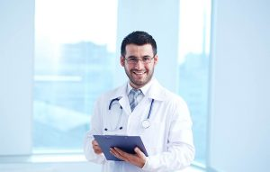 Asset Protection for Doctors: Part 2 of 3
