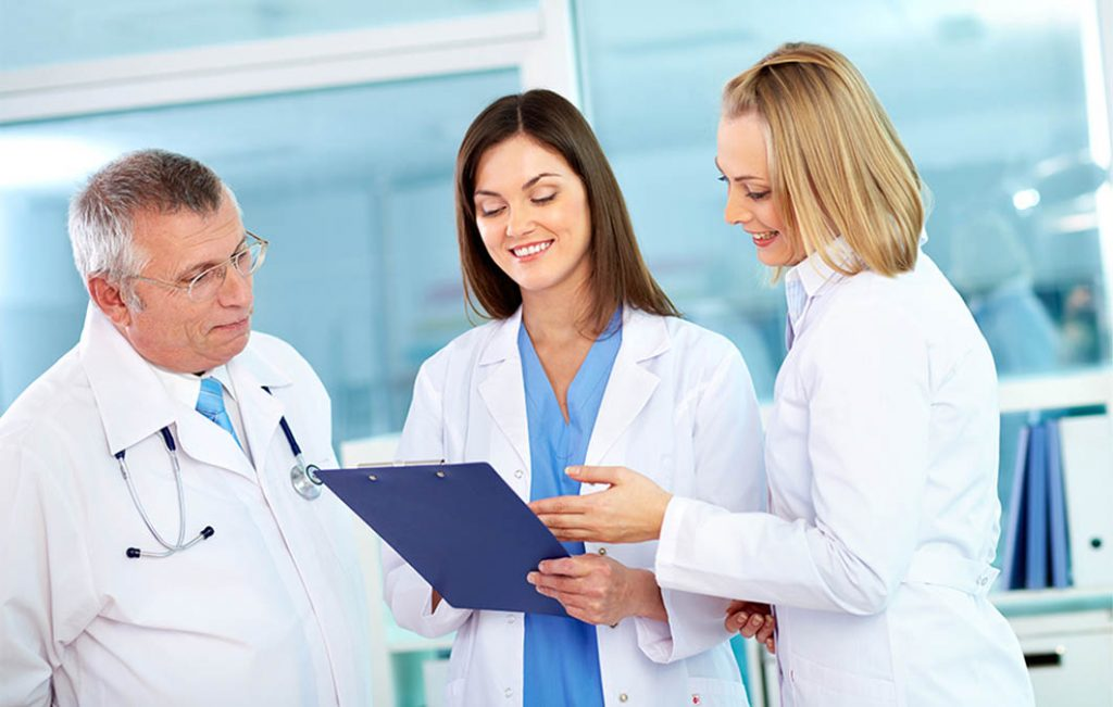 Investing Tips for Doctors: Avoid This Major Mistake