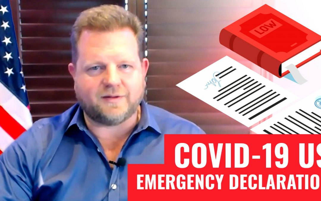 Tax Deadline Extended in Response to COVID-19