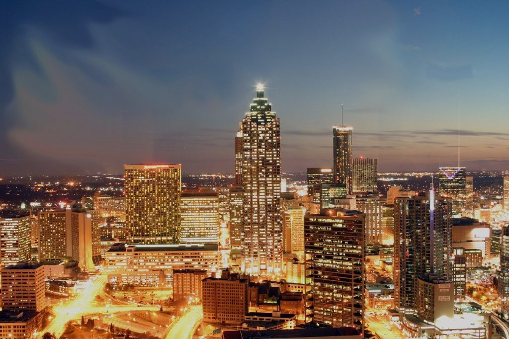 Atlanta Real Estate Investors Alliance | Atlanta REIA