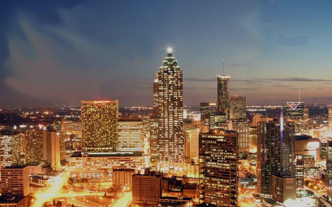 Atlanta Real Estate Investors Alliance   Atlanta REIA