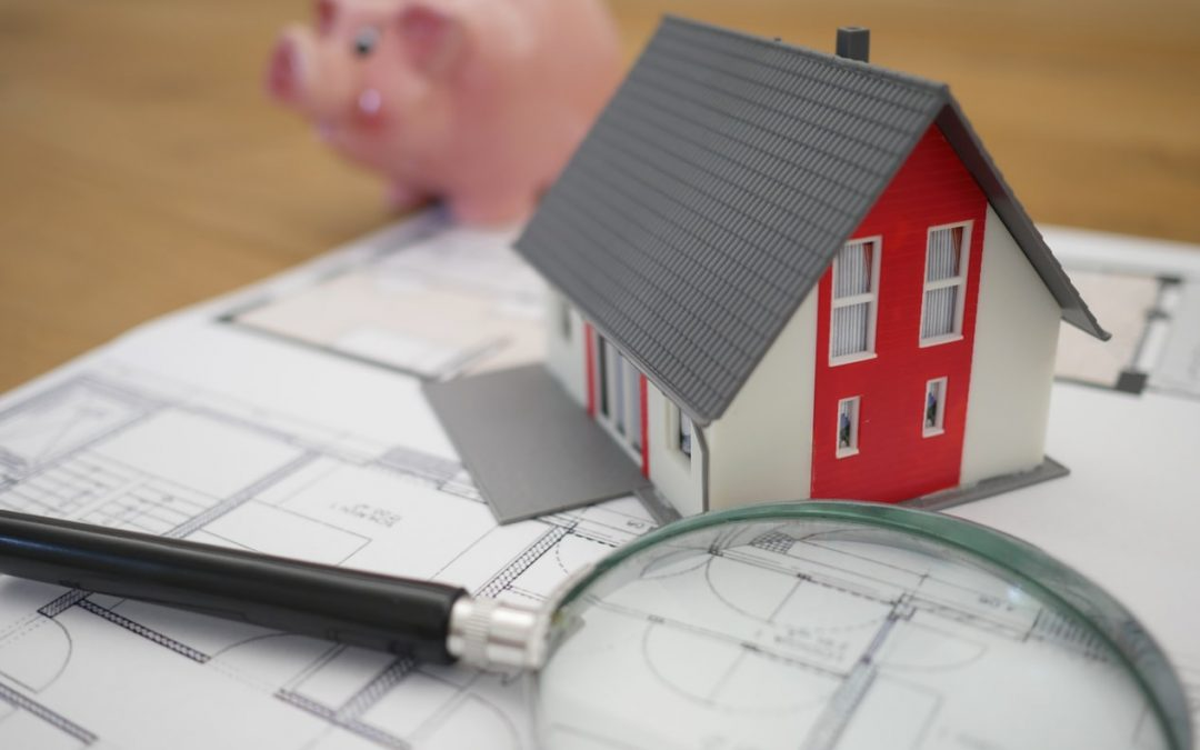 What Is an Equity Investment in Real Estate?