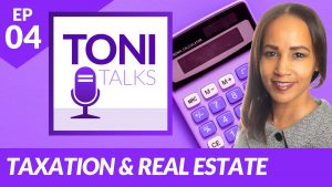 Real Estate Taxation Explained