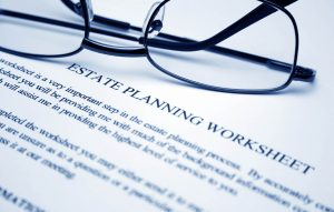 COVID-19: Estate Planning Checklist to Protect Yourself and Your Loved Ones