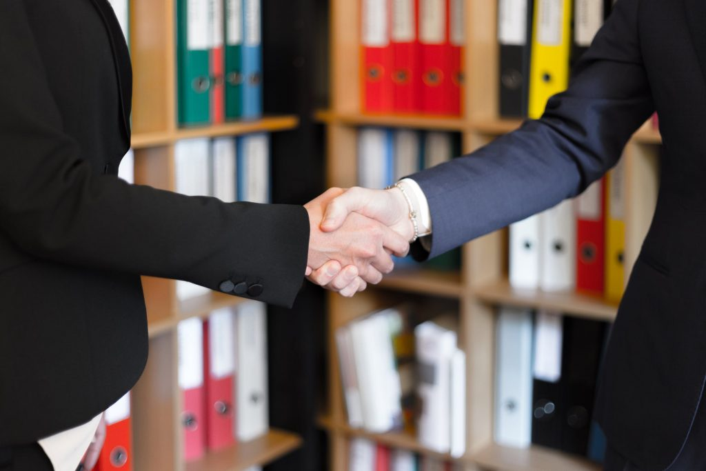 What is a Limited Liability Partnership?