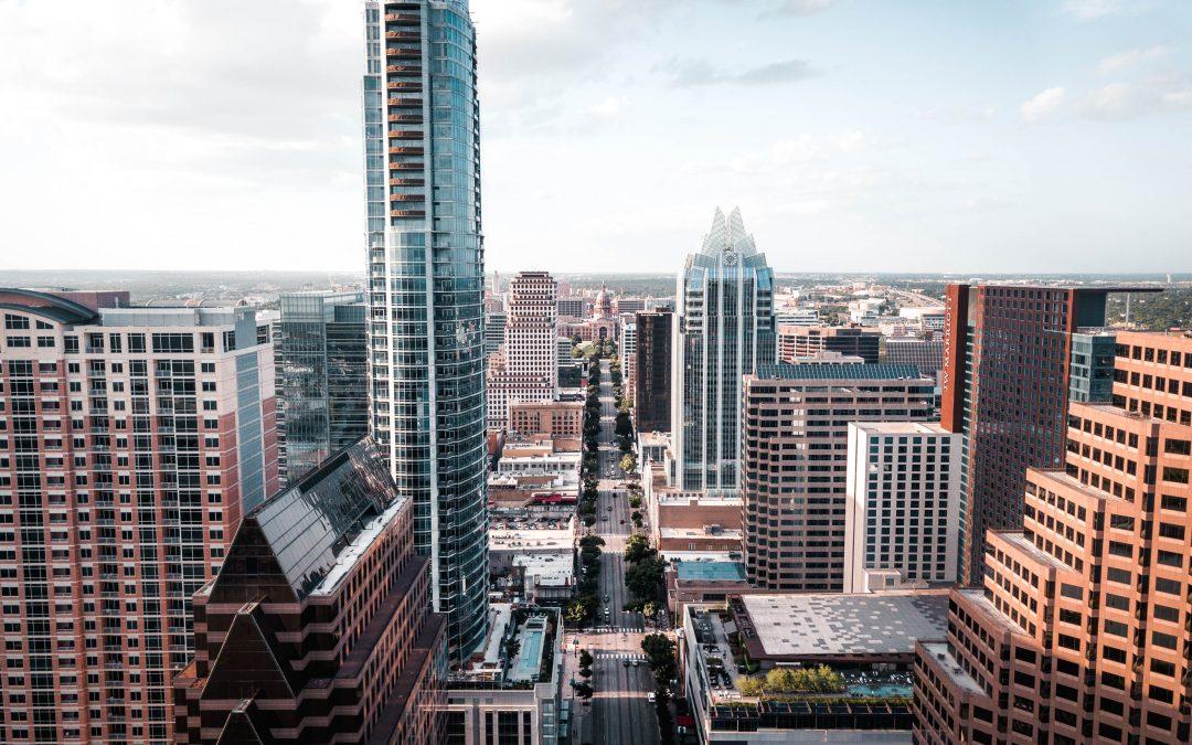 Austin Real Estate Investment Association