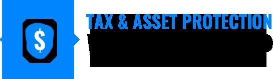 ABA Logo TAP