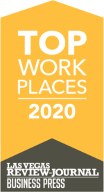 RJ Top Places To Work