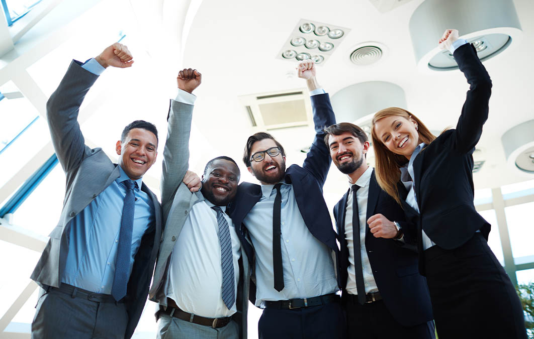 Anderson Business Advisors Named a Top Workplace in Nevada