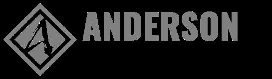 tww logo
