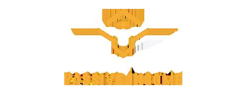 affiliate_logo