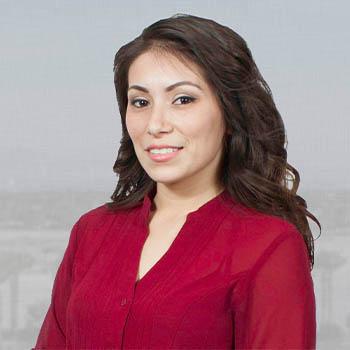 Mayra De Arcos