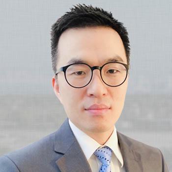 Jae Choi, CPA