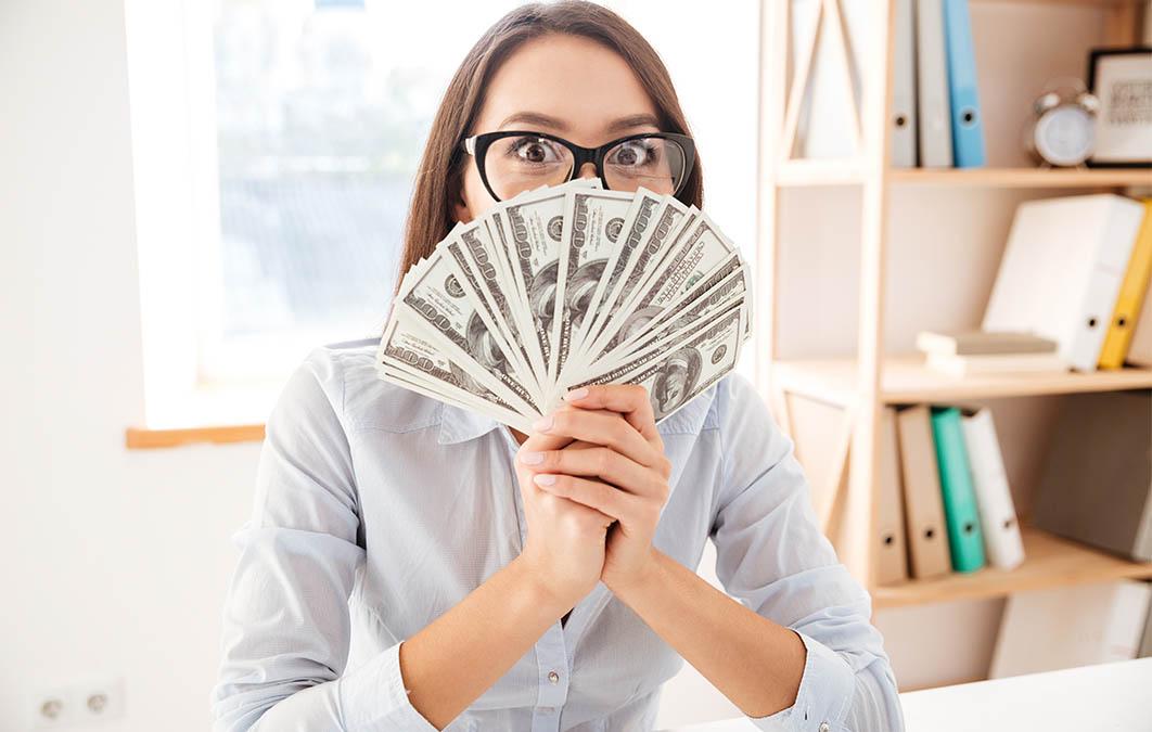 3 Passive Income Ideas to Boost Your Income in 2020