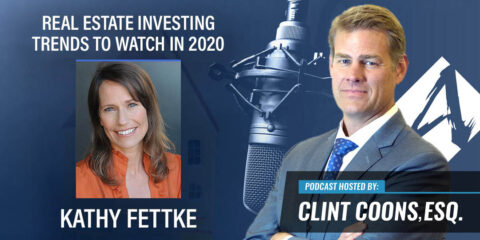 Real Estate Investing Trends to Watch in 2020