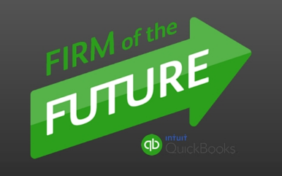 Anderson Business Advisors Recognized as a Firm of the Future
