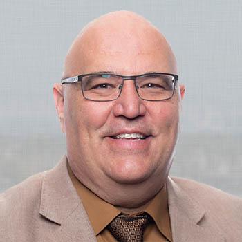 Jeffrey Stulken, CPA