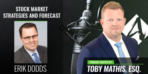 Stock Market Strategies and Forecast