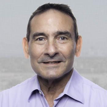 Michael Ciuffetelli