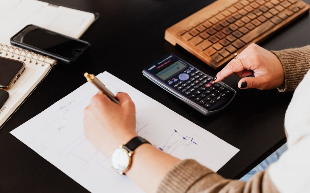 What is Mark-to-Market Accounting?