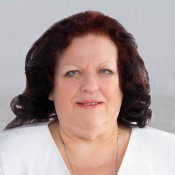 Mary Slawson, EA