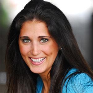 Nicole DiBraccio