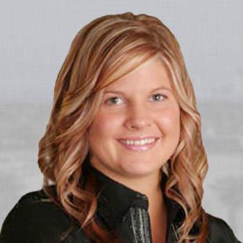Rachel Elder, CPA