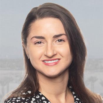 Dana Cummings