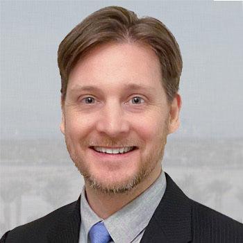 Jason Kopp