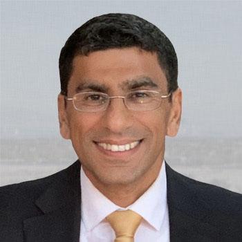 Karim Hanafy