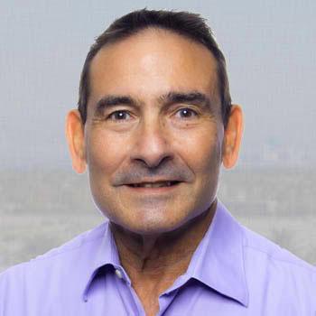 Michael Ciuffetel