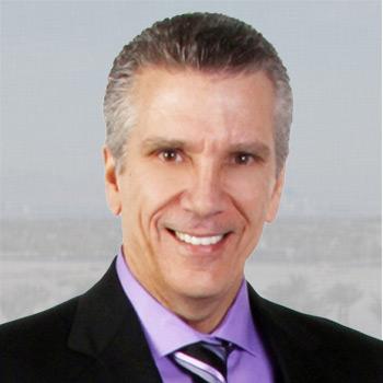 Tom Konkowski