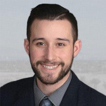 Tyler Rosch