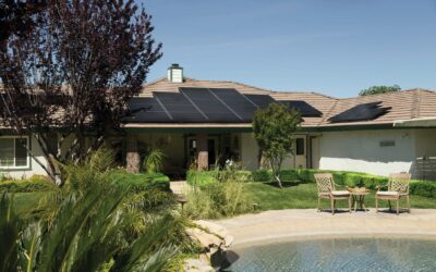 How to Claim the Solar Tax Credit