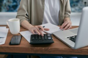 What is a Tax Credit? 5 Popular Tax Credits You May Qualify For