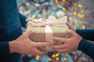 How Much is the Gift Tax?