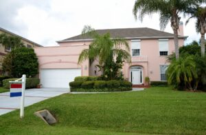 How to Buy Foreclosed Homes