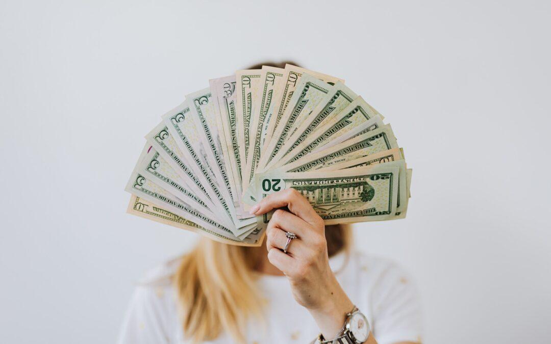 8 Best Short Term Investments